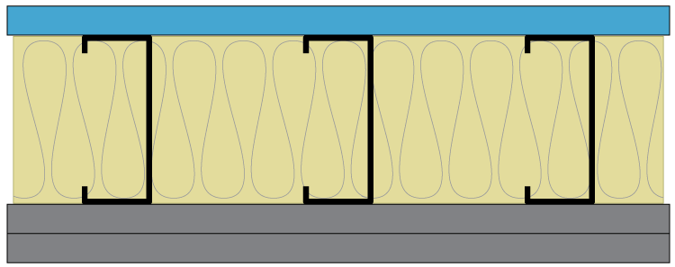 Assembly Components