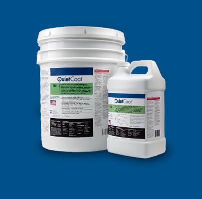Glues & Coatings